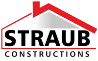 Straub Constructions SA